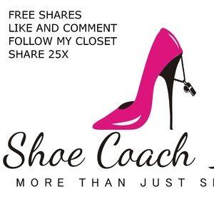Shoe_Coach_101